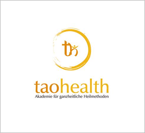 Onlinemarketingkampagne – Taohealth