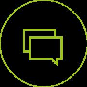 Icon Designbriefing