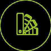 Icon Printdesign