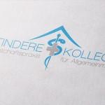 Cetindere-Logo