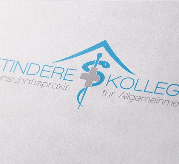 Logodesign – Cetindere