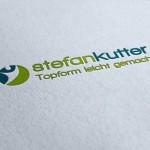 Logodesign für Ernährungsberater