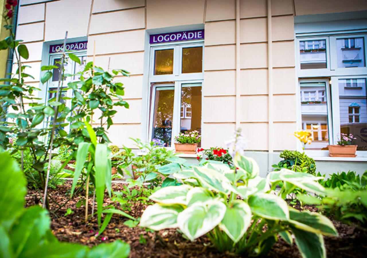 Logopaedie-berlin