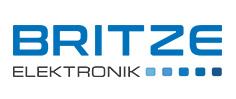 Logo Britze