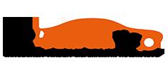 Logodesign Car Search