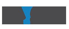 Logodesign Flavoriq