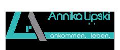 Berliner Designagentur für Logodesign