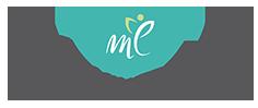 Logogestaltung Miriam Ludwig