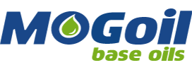 Logodesign MOGoil