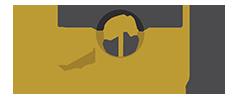Wohnagenten Berlin Logodesign