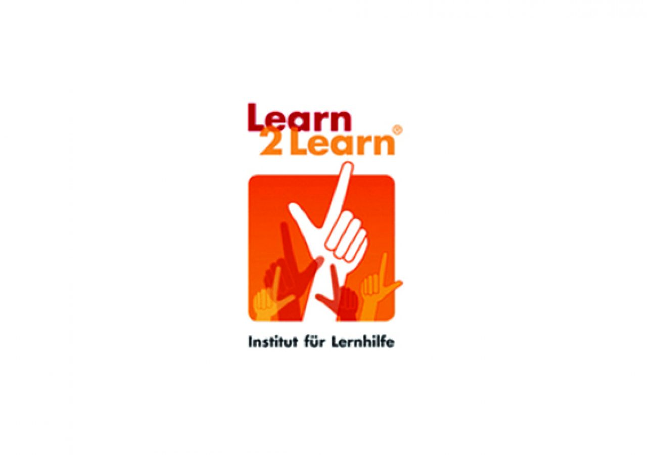 Onlinemarketing Kampagne für Lerninstitut Berlin