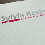 Logodesign Coaching und Beratung