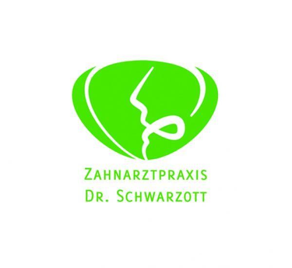 Google Adwords Marketingkampagne –  Zahnarztpraxis Dr. Schwarzott