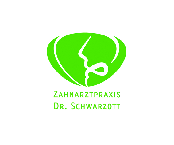 Google Adwords Marketingkampagne –  Zahnarztpraxis Dr. Schwarzott