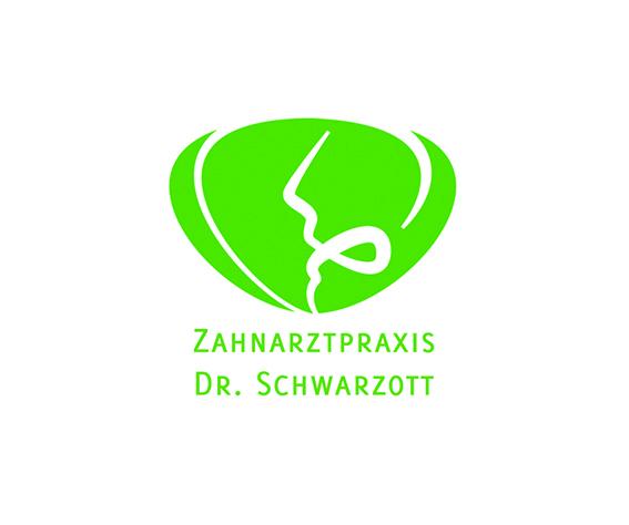 Onlinemarketing für Zahnarztpraxis