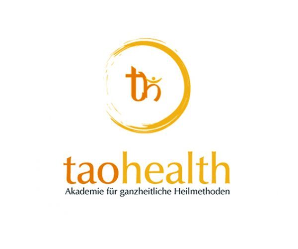 Onlinemarketingkampagne – Taohealth