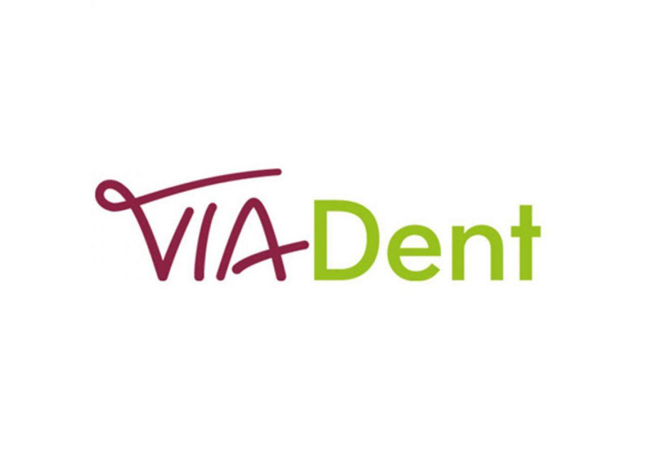 Adwords Onlinemarketing Kampagne für Zahnarzt Berlin