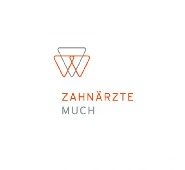 Adwords Kampagne – Zahnarztpraxis Much