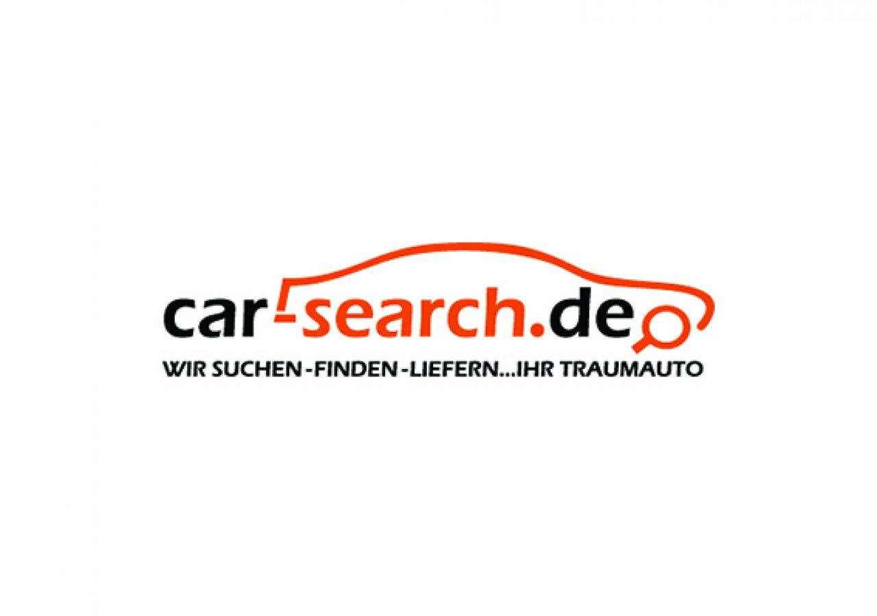 Anzeigenkampagne für Autokaufberater