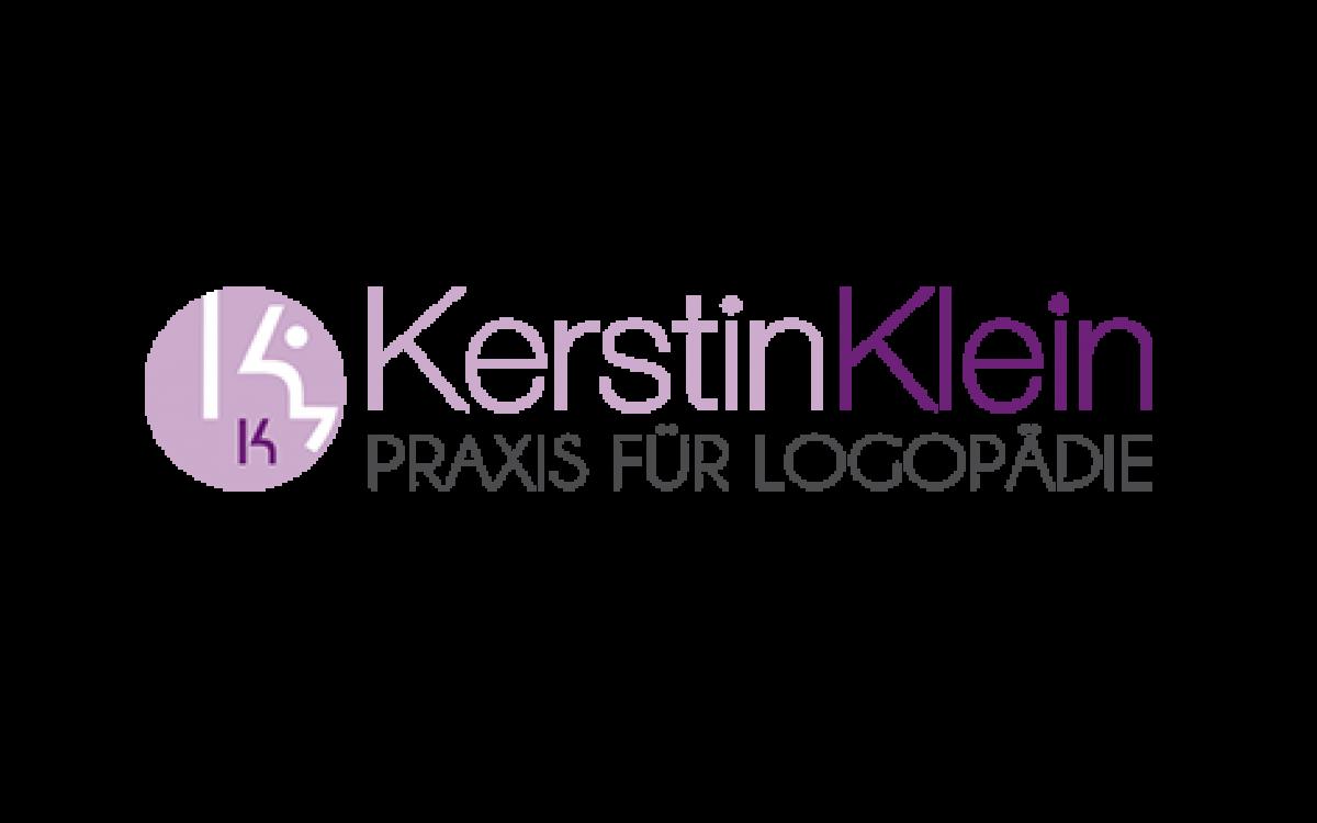 Onlinemarketing Kampagne für Logopädie Berlin