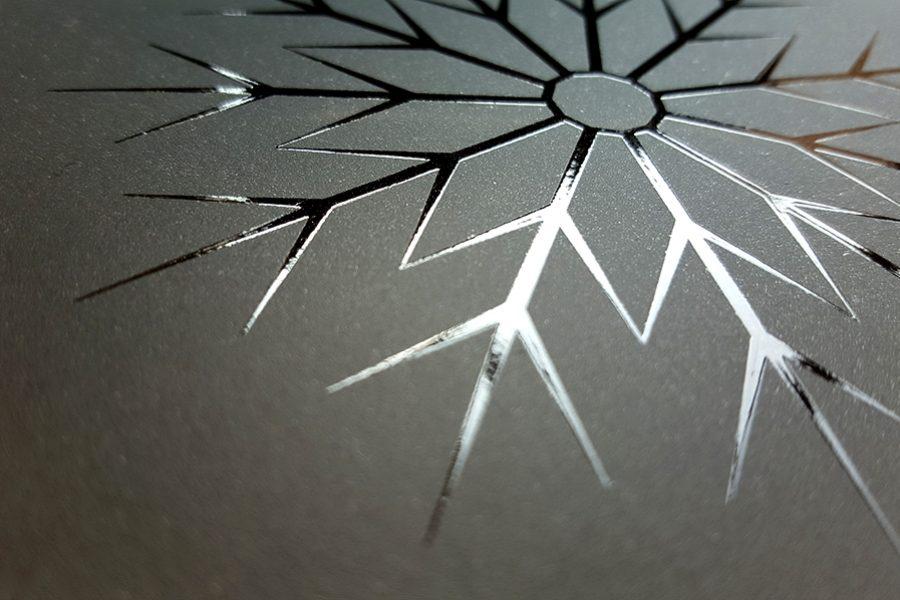 Hochwertige Weihnachtskarten.Kreative Weihnachtskarten Design Und Onlinemarketingagentur