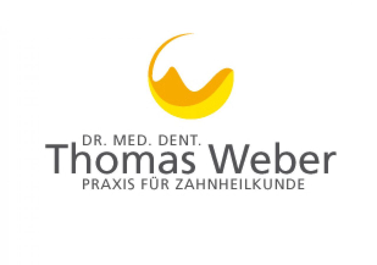 Adwords Werbekampage für Zahnarztpraxis