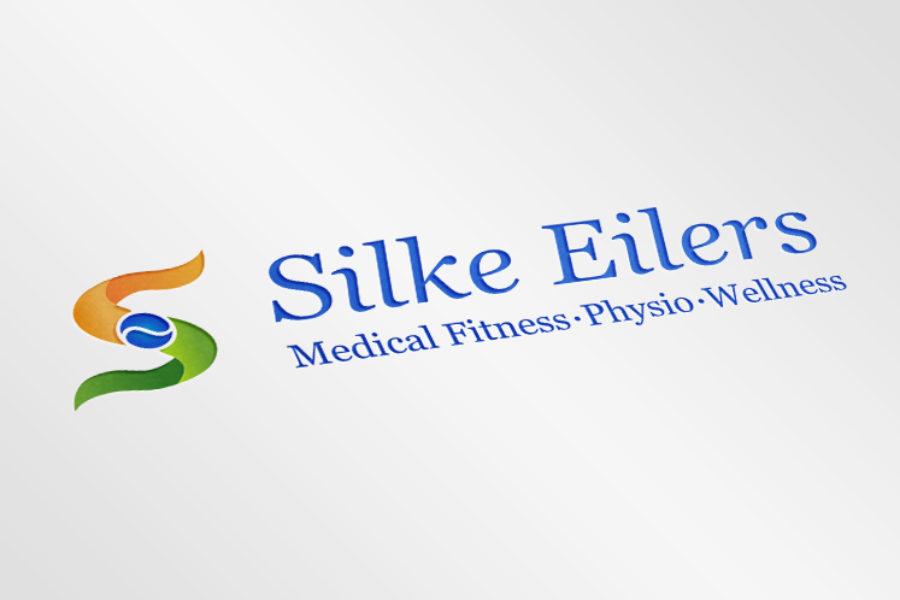 Logodesign – Silke Eilers