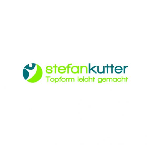 Onlinemarketing – Stefan Kutter