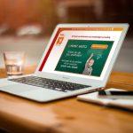 Onlinemarketing-Kampagne für Lerninstitut Berlin