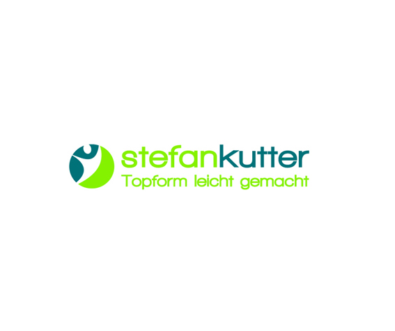 Onlinemarketing – Stefan Kutter