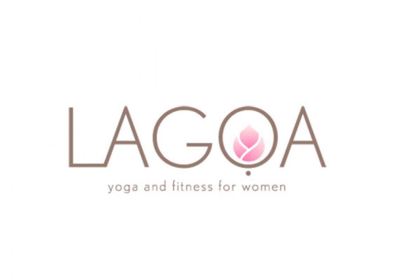 Onlinemarketing Kampagne Yogastudio