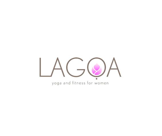 SEO & Adwords Kampagne – Lagoa