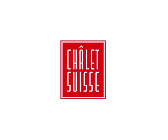 Onlinemarketing – Chalet Suisse