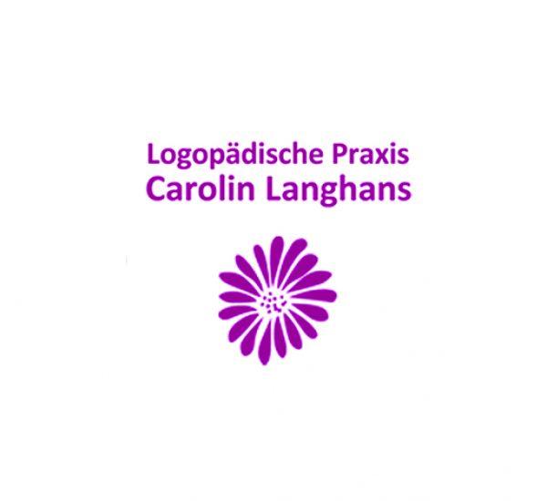 Onlinemarketing-Kampagne – Logopädie Langhans
