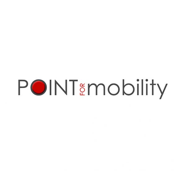Suchmaschinenoptimierung – Point for Mobility