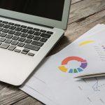 Onlinemarketing Strategie
