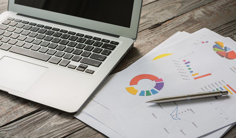 Mit Onlinemarketing durchstarten