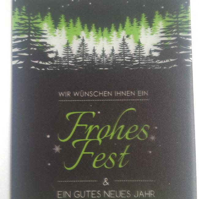 transparente-weihnachtskarte