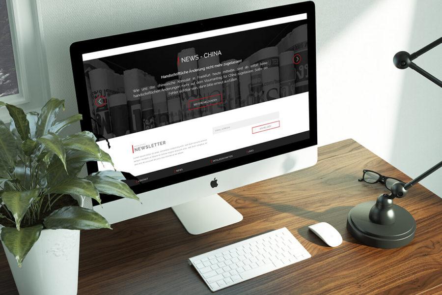 wordpress website design onlinemarketingagentur berlin. Black Bedroom Furniture Sets. Home Design Ideas