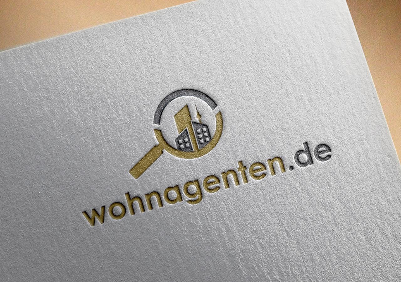 Designagentur für Logodesign