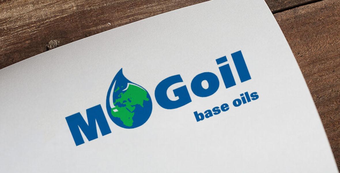 logo-redesign-vorher