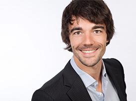 Matthias Hatzak Webentwicklung Onlinemarketing