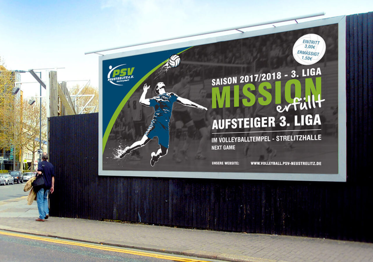 banner-sportverein