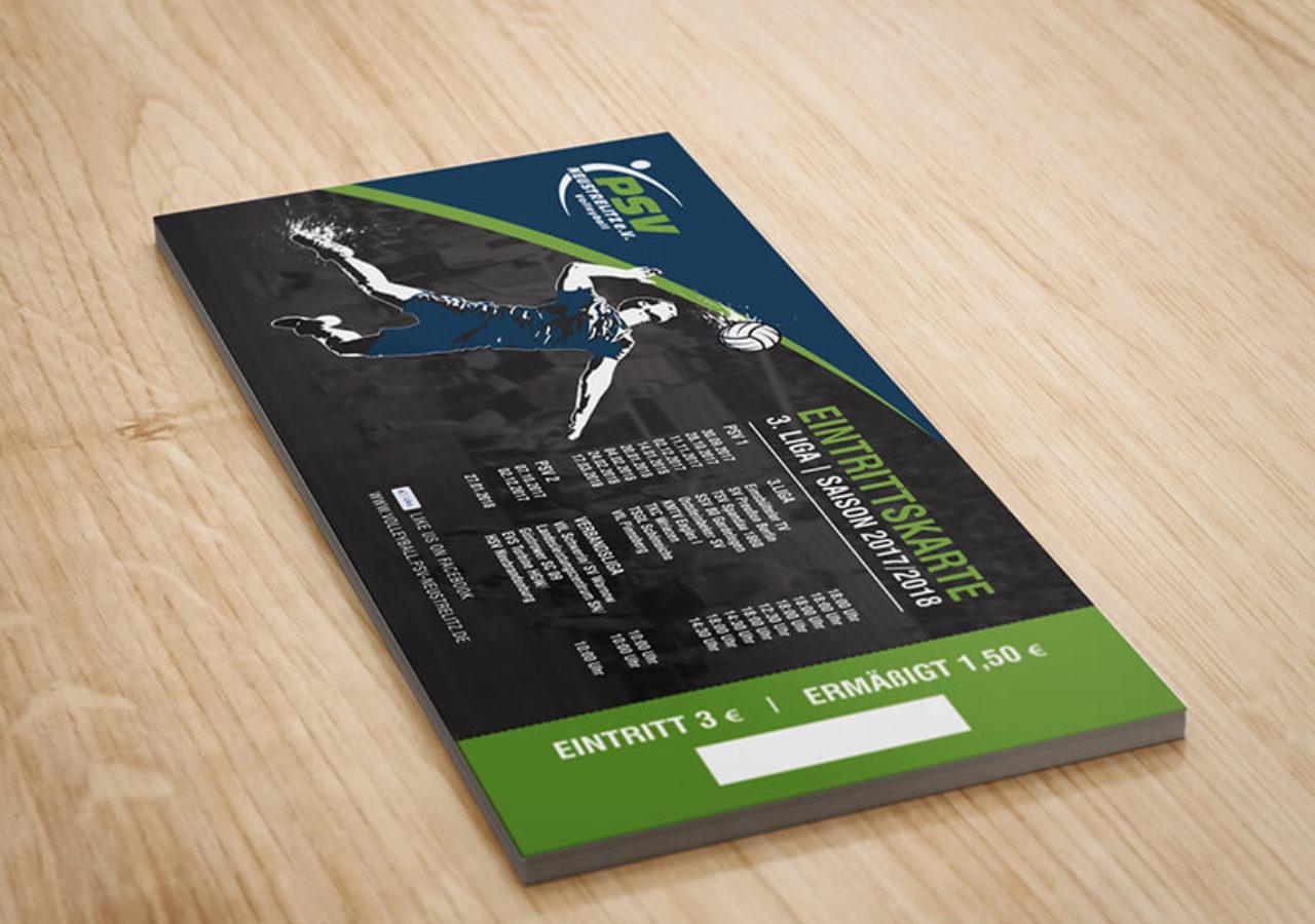 eintrittskarte-design