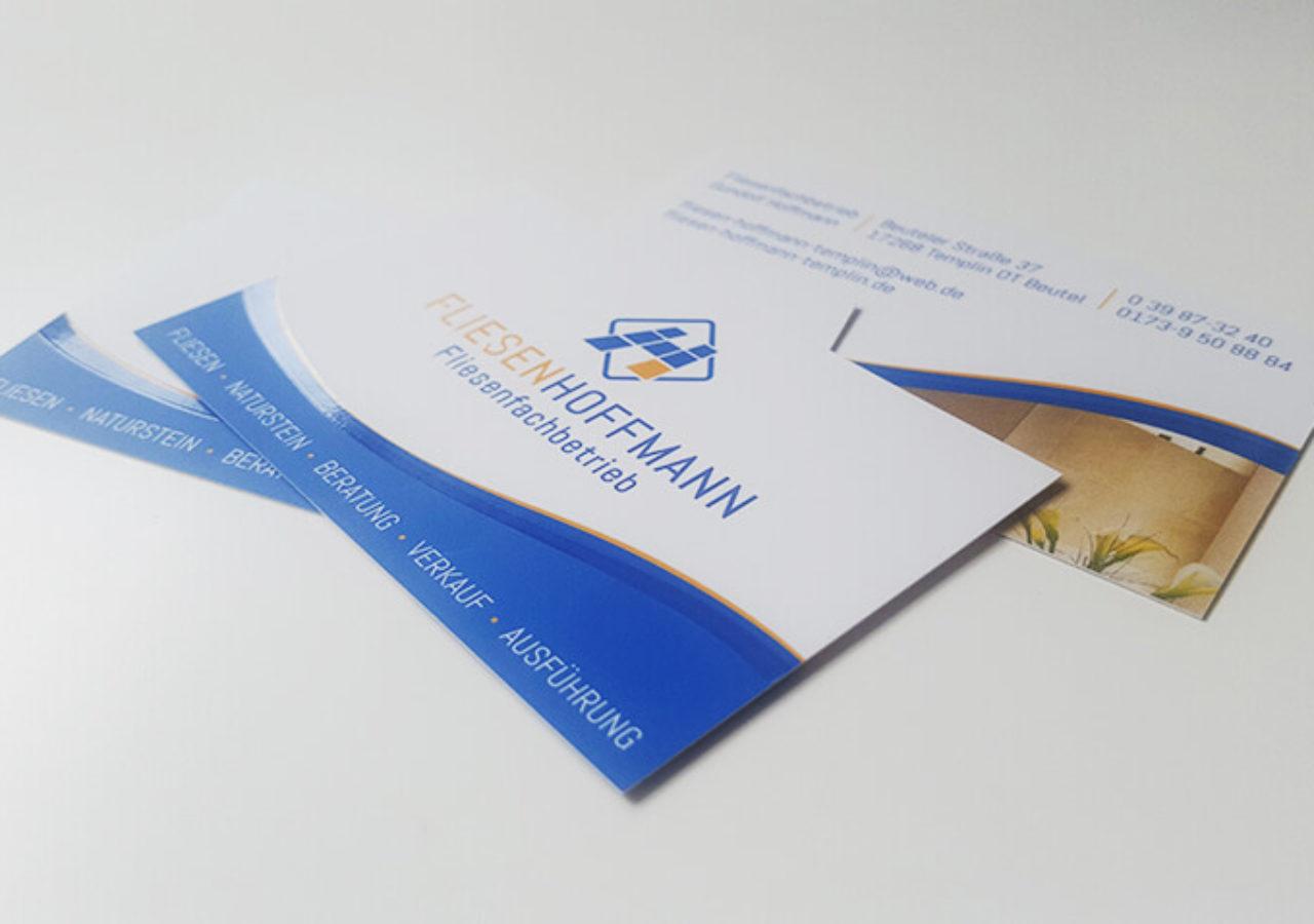 fliesenleger-visitenkarten-design