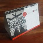 tischkalender-design