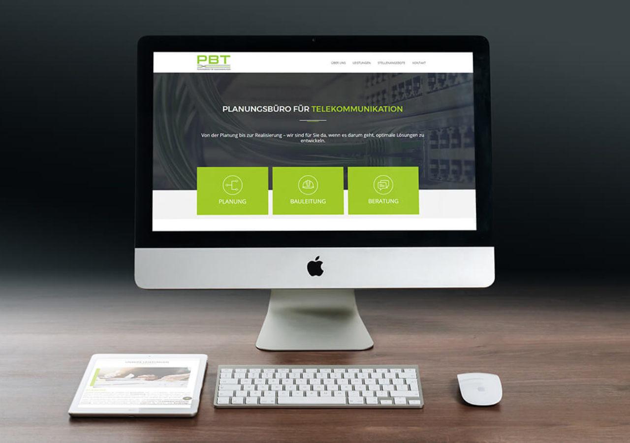 pbt-website