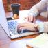 Professionelles Webdesign vs. Baukasten – Wann Sie eine Webdesignagentur brauchen