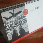 werbegeschenk-kalender