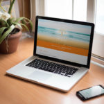wordpress-website-lebensberatung